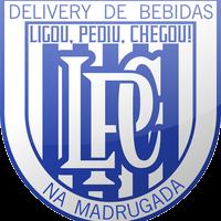Logo LPC