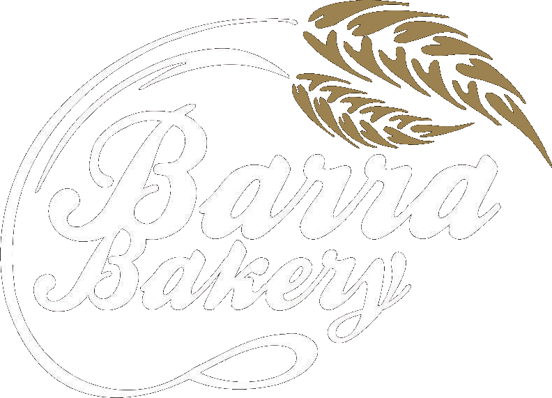 Barra Bakery