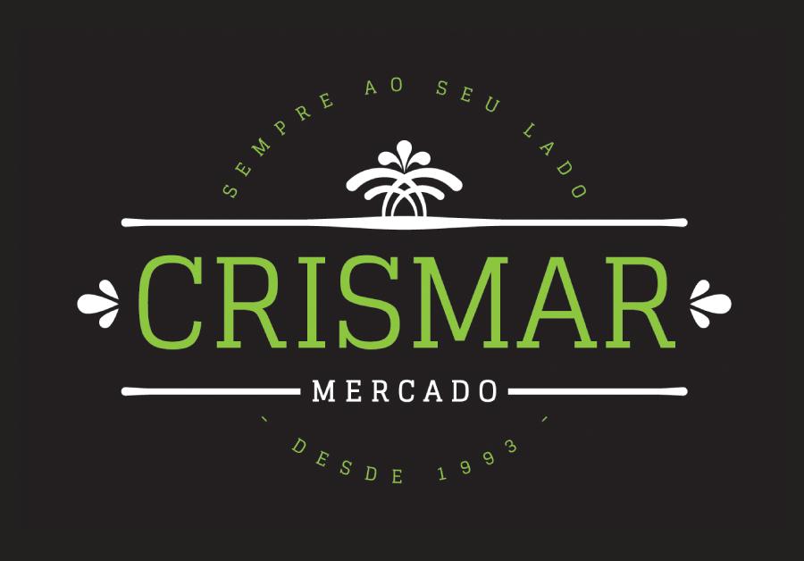 Mercado Crismar