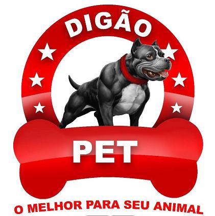 Digão Pet