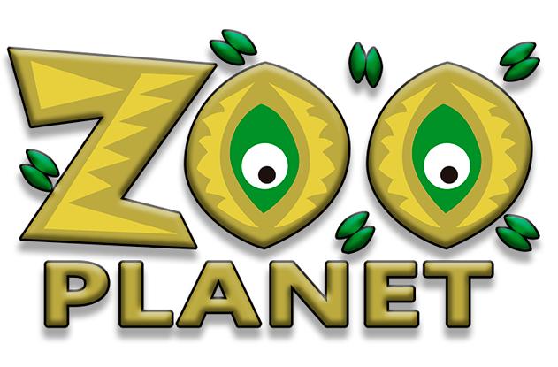 Pet Zoo Planet