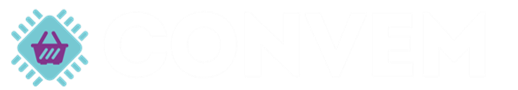 Logo CONVEM