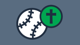 Promo_sports_softball_church