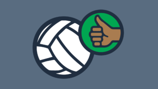 Promo_sports_volleyball_fun