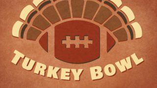Promo_turkey_bowl
