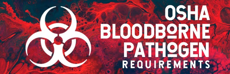 Image result for bloodborne pathogens