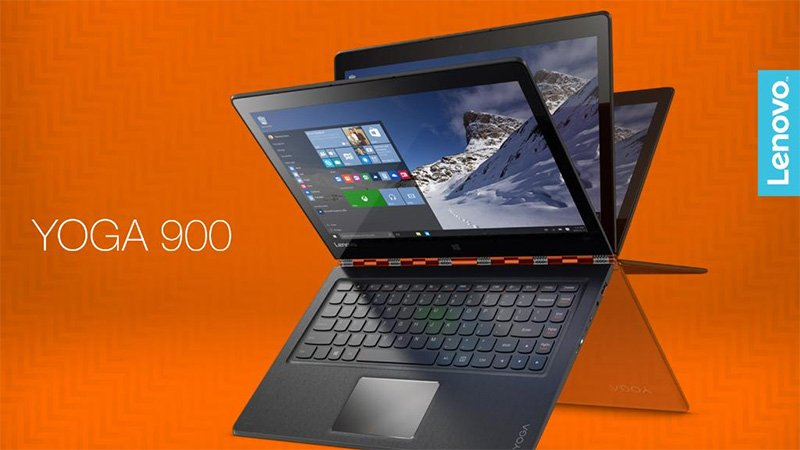 lenovo yoga 900 review consumer priority service. Black Bedroom Furniture Sets. Home Design Ideas
