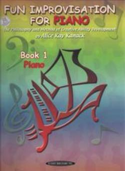 Improv-piano