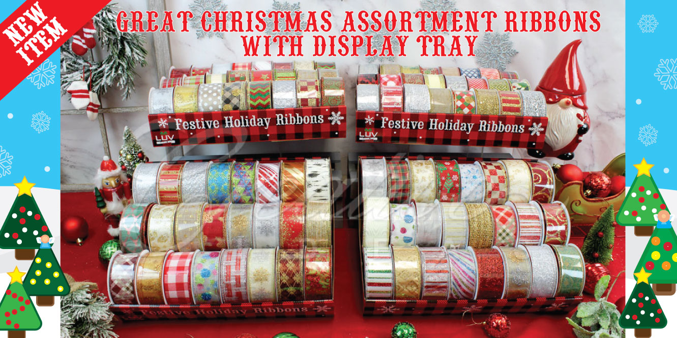 Christmas Assortment With_Display Tray from Creative Ideas Wholesale.jpg