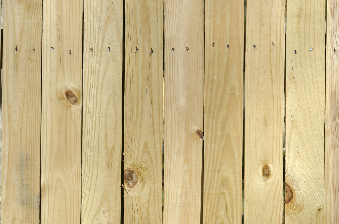Wood Fence Texture : Unfinished Wood Fence Texture ~ Abstract Photos on Creative Market
