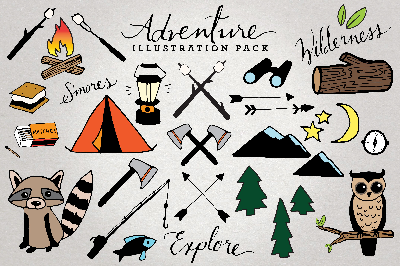 Camping Wedding Invitations was beautiful invitations design