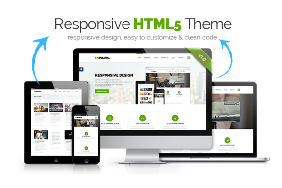[Image: responsive-showcase-presentation-f.png?1411230155]