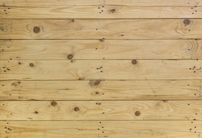Wooden Pallet ~ Abstract Photos on Creative Market