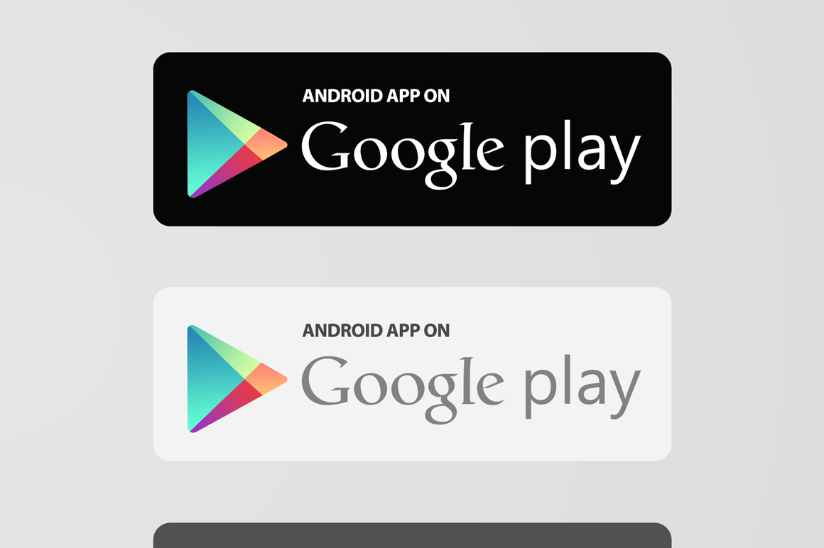 Download Music To Google Play On Iphone