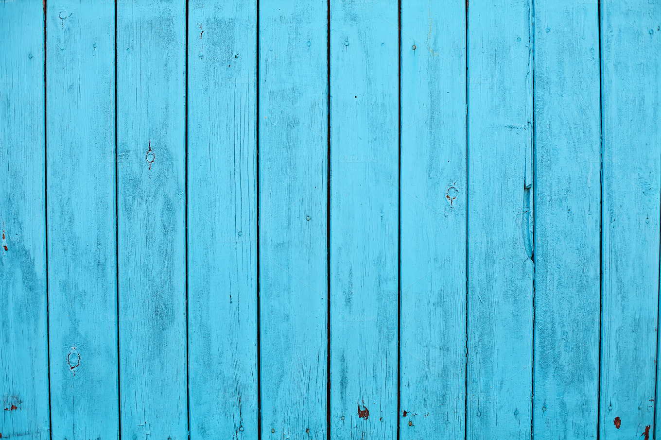 Blue old wooden background texture d ~ Abstract Photos on Creative ...: https://creativemarket.com/OlhaKlein/101872-Blue-old-wooden...