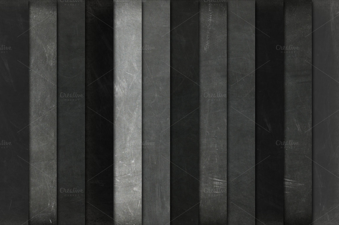 36 Chalkboard Backgrounds Xl Edition Textures On