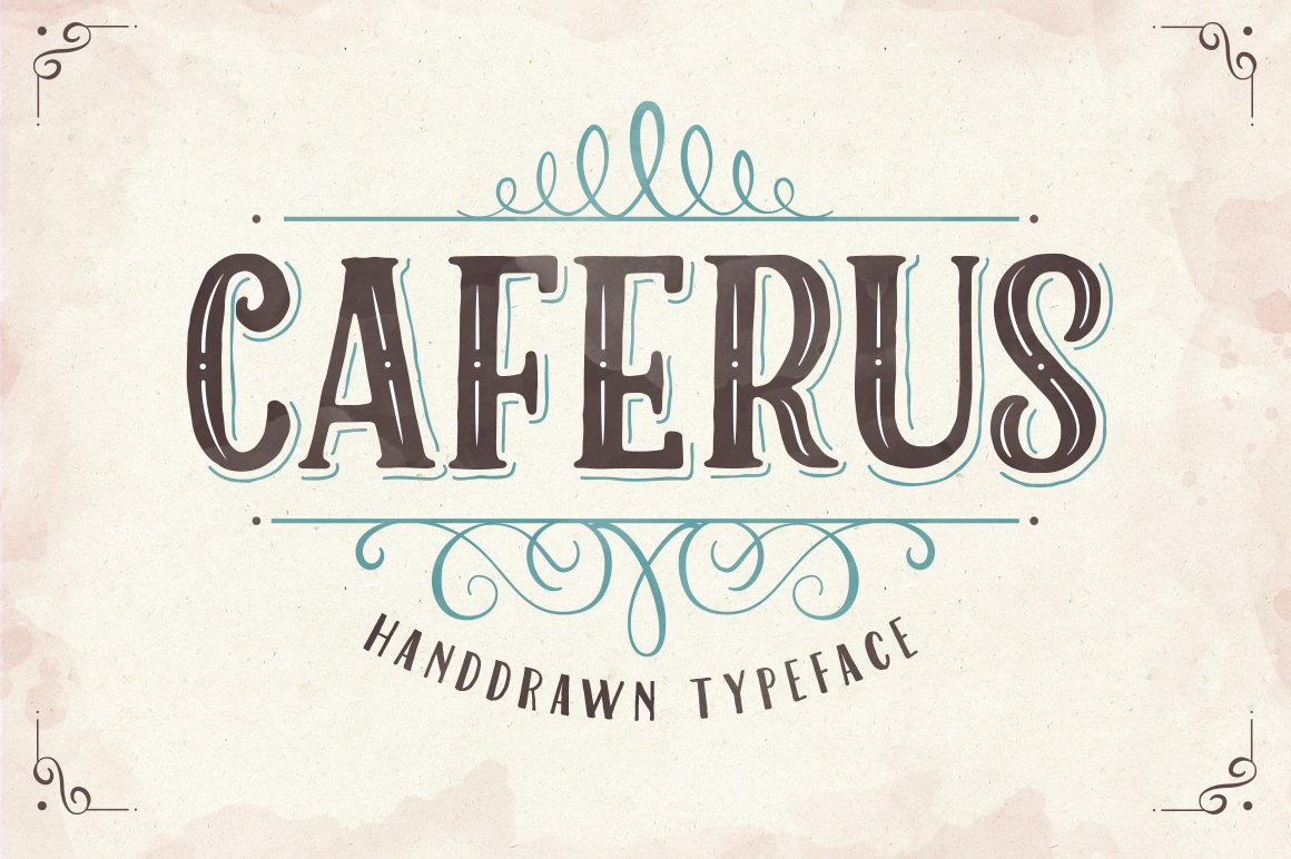 caferus-font-friday-1