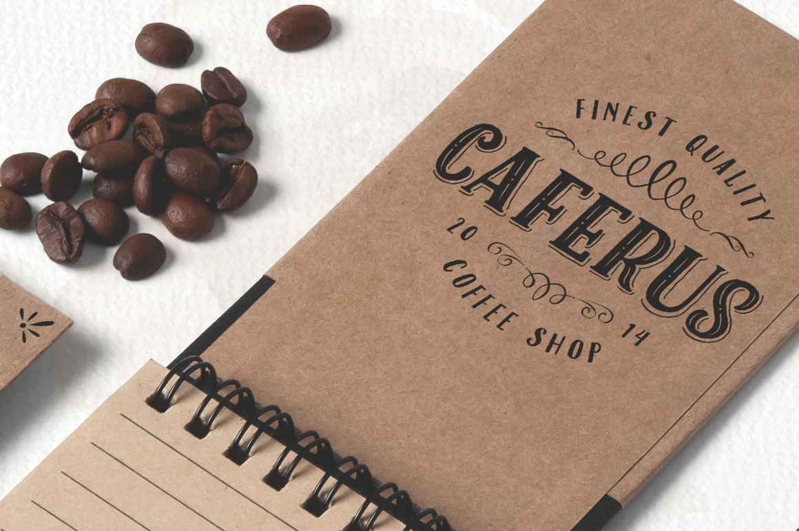 caferus-font-friday-2