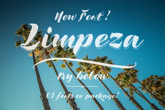 Limpeza font by VTKS 3 files - Script - 1