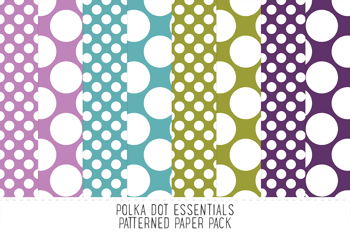 teal  u0026 purple pattern paper