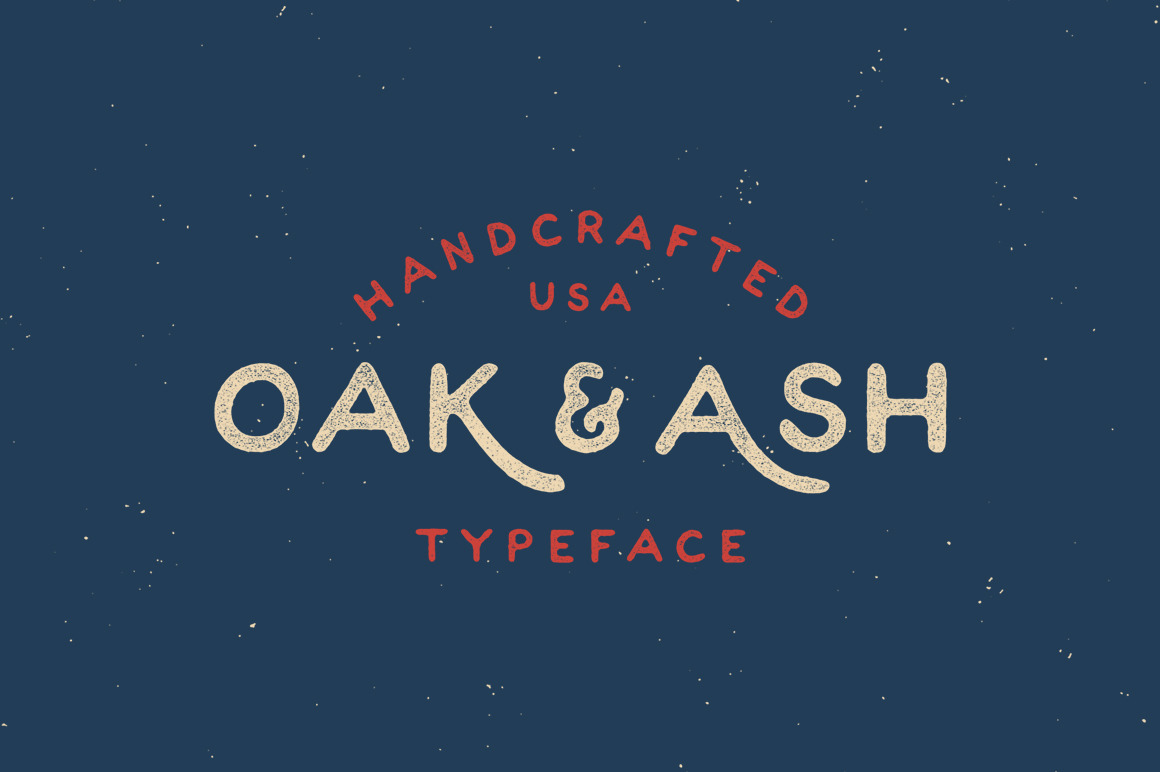 oak-ash-font-friday-chelsey-emery