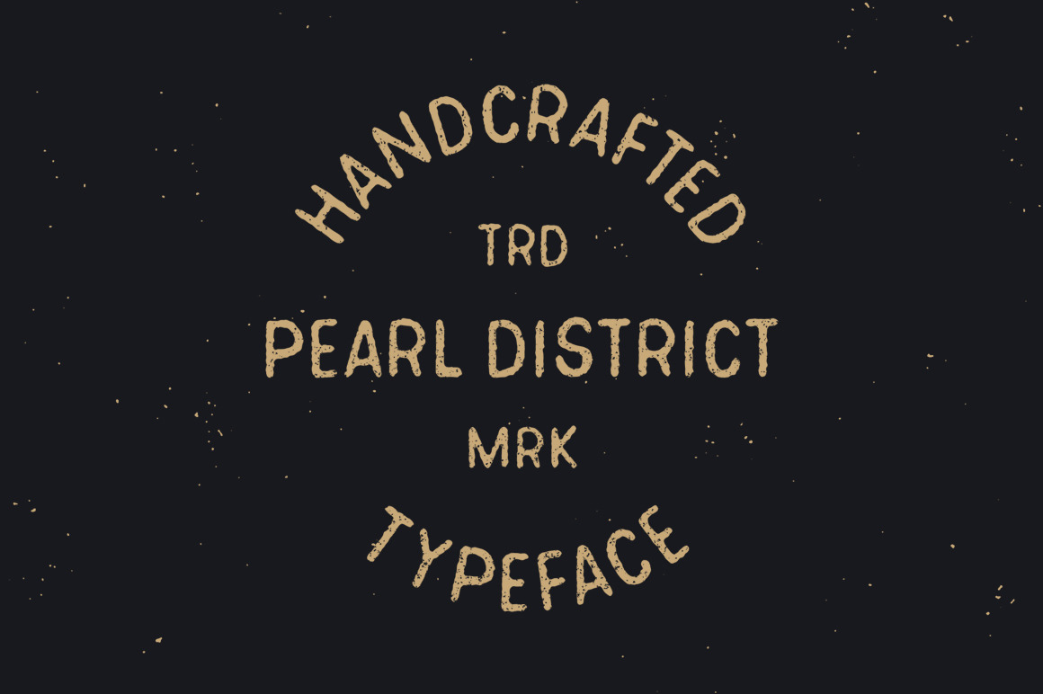pearl-district-font-friday-chelsey-emery