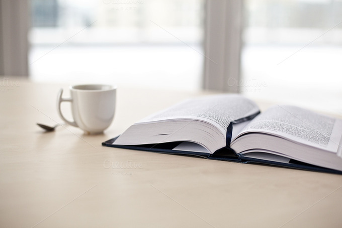 [Read] A Cup of Comfort for Writers: Inspirational Stories That Celebrate the Literary Life
