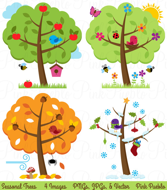 F C D E F F D likewise A D Abbf Cd C F Ba E Math Worksheets For Kids Ocean Unit furthermore Marsh together with Make Four Season Trees likewise Number Craft Activities. on seasons preschool activities and crafts 4