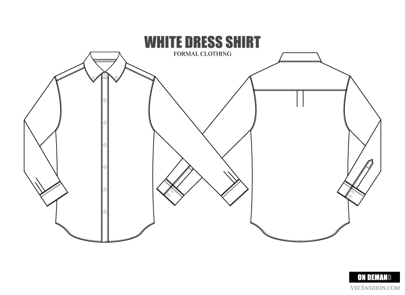 Tshirt putih 3 - 3 part 9
