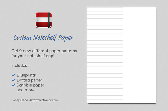 noteshelf create custom paper Home forums  news and announcements  noteshelf create custom paper – 312317 this topic contains 0 replies, has 1 voice, and was last updated by saumenzinofat 6 months, 2 weeks ago.