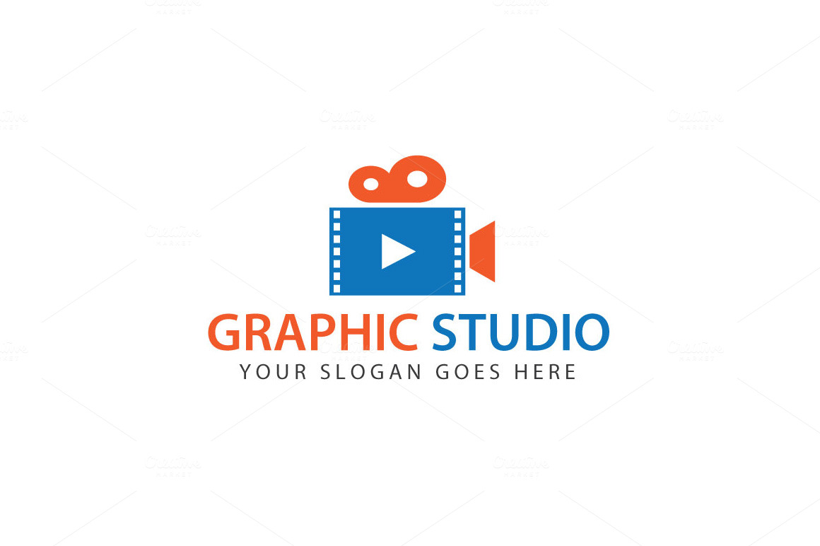 Graphic studio 2 vertical o 1397900275