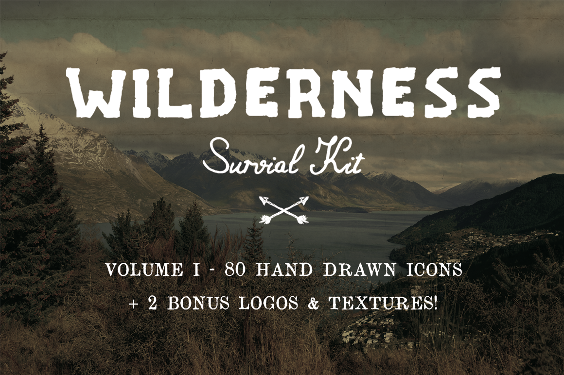 theme analysis kit s wilderness If you have been wondering where the articulate, readable poems have gone in the last third of the 20th century, you might start with [william] stafford, declares victor howes of the christian science monitora pacifist and one of the quiet of the land, as he often describes himself, stafford is known for his unique method of composition, his soft.