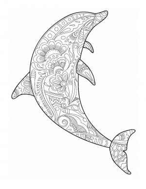 Illustration #867