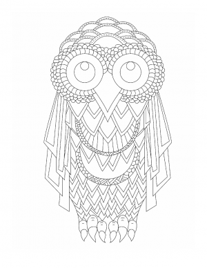 Illustration #870