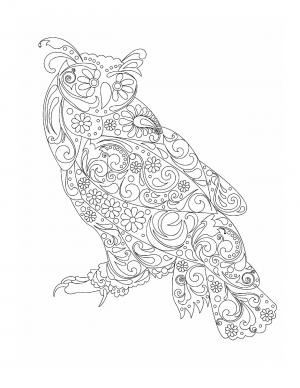 Illustration #876