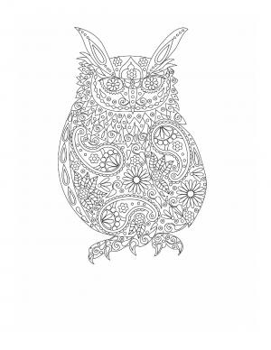 Illustration #880