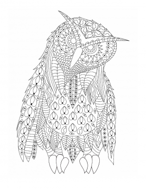 Illustration #885