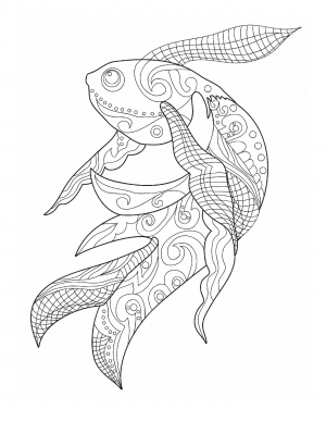 Illustration #886
