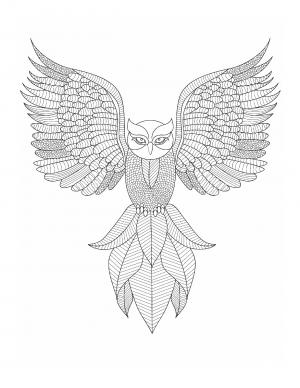 Illustration #891