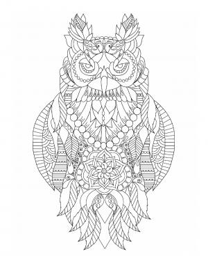 Illustration #898