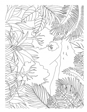 Illustration #927