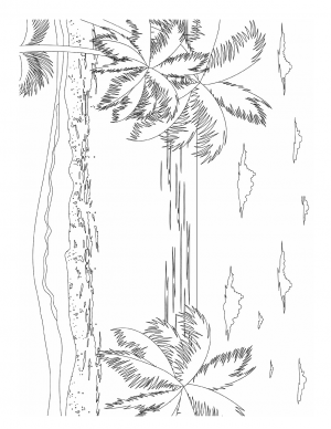 Illustration #928