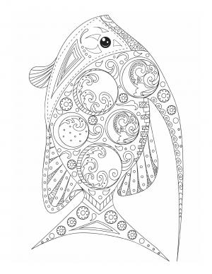 Illustration #961