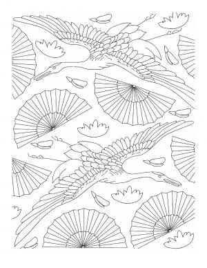 Illustration #964