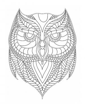 Illustration #967
