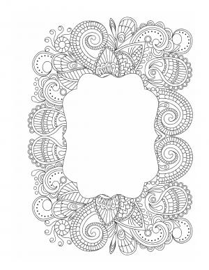 Illustration #1002