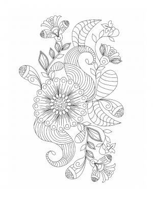 Illustration #1011