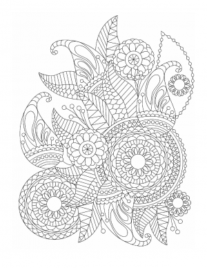 Illustration #1012