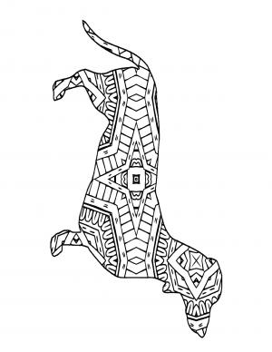 Illustration #1065