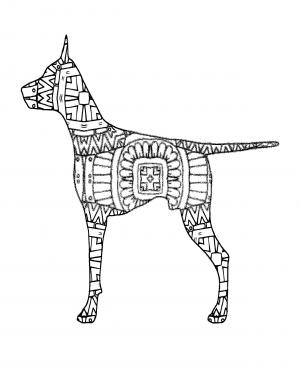 Illustration #1066